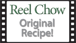 Reel Chow Original Recipe!